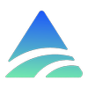 Alpe 아이콘