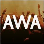 AWA - 音楽ストリーミングサービス APK