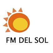 FM DEL SOL 104.5 icon