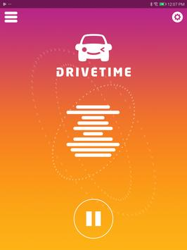 Drivetime screenshot 11