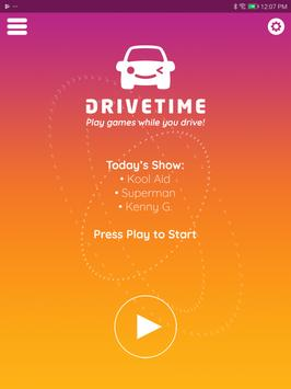 Drivetime screenshot 17