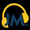 JewishMusic.fm icône
