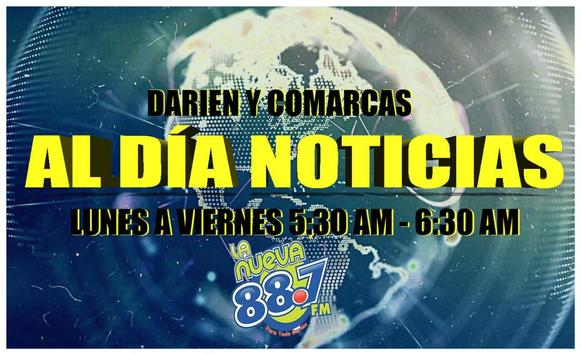 FM LA NUEVA 887 ảnh chụp màn hình 6