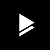 Superplayer icon