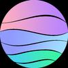 Surfr icon