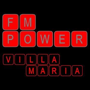 FM Power Villa Maria screenshot 1
