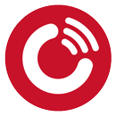 Podcast App: Free & Offline Podcasts by Player FM APK Android