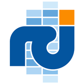 RCI Radio ícone