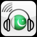 RADIO PAKISTAN PRO
