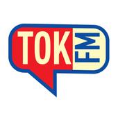 TOK FM icon
