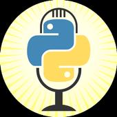 Talk Python Training icon