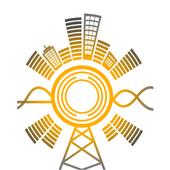 FM Azotea del Tuyú 102.3 icon