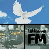 FM La Hermosa 88.3 Mhz icon