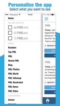 FML screenshot 3