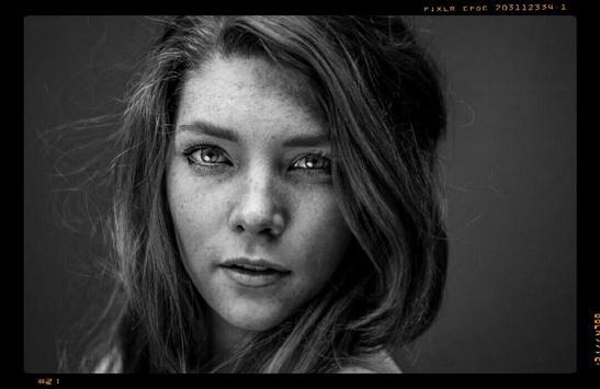 Easy portrait photography course screenshot 4