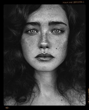 Easy portrait photography course screenshot 6