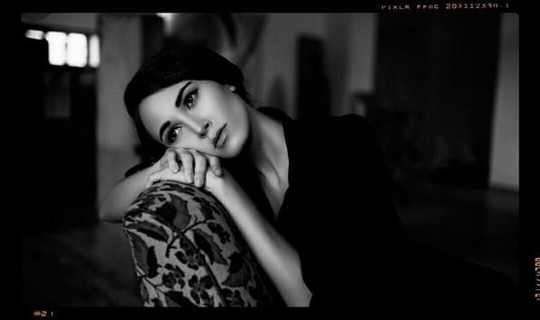 Easy portrait photography course screenshot 3