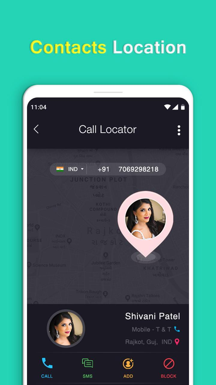 Mobile Gps Locator Maps Mobile Location Tracker For Android