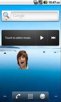 Sho-Shu-Power App screenshot 2