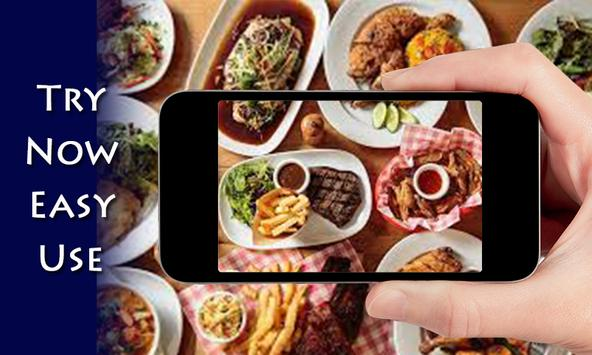 Free Postmates Food Delivery Near Me Guide for Android - APK Download
