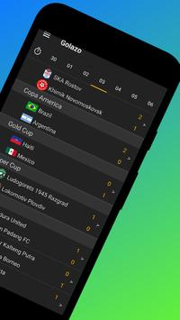 Livescore Football App Scores Live Streams Tv For Android
