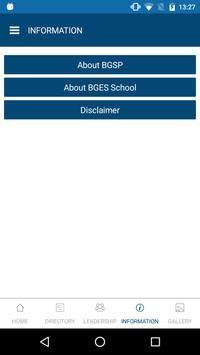 BGSP screenshot 6