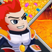 Hero Rescue - pull the pin puzzle game 2 Apk Android