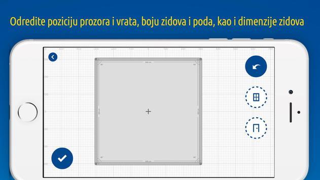 Forma Ideale screenshot 6