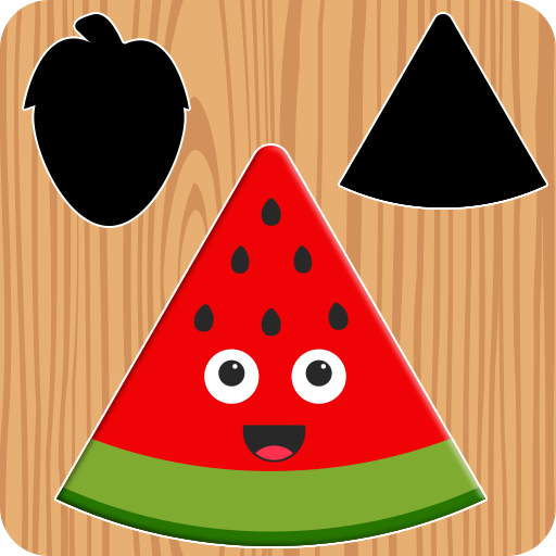 Download Fruits and vegetables Puzzles for Kids – FREE                                     Preschool educational puzzles: fruits and vegetables for kids and kindergarten                                     KiDEO (formerly forqan smart tech)                                                                              8.3                                         83 Reviews                                                                                                                                           5 For Android 2021