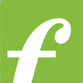 Forte Sheet Music Reader icon