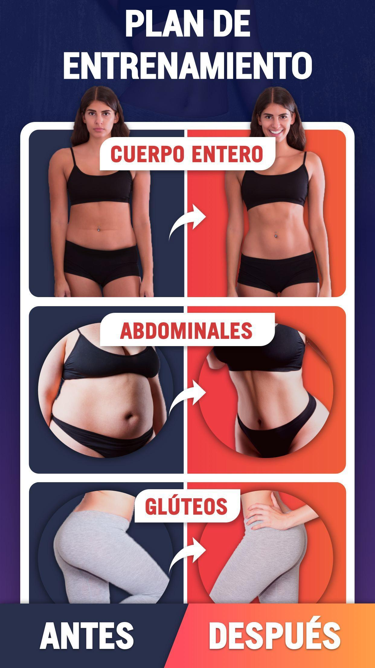 ejercicios para quemar la grasa del abdomen