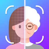 HiddenMe icon