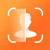 Face Secret Android App Download 2019