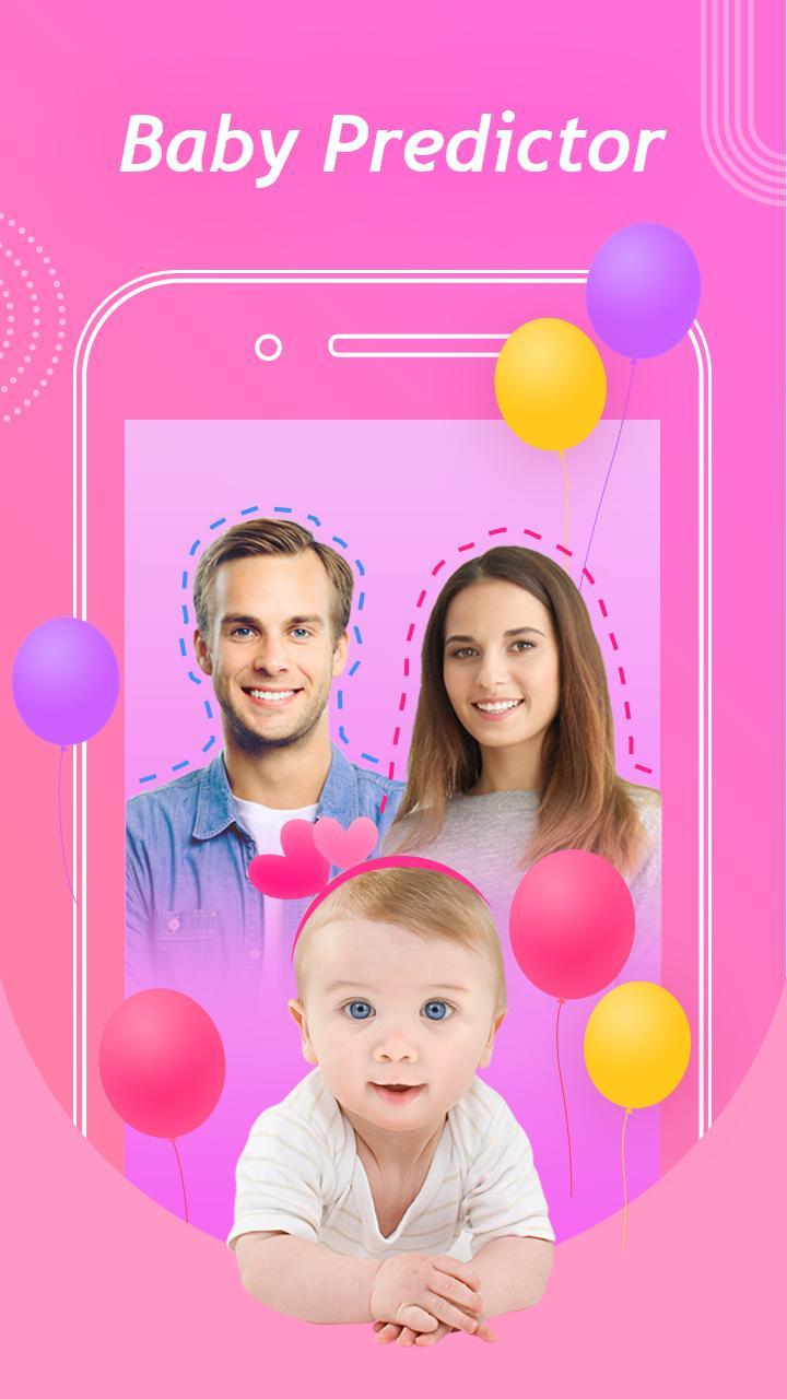Face Secret for Android - APK Download