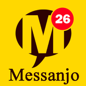 FE Messanjo icon