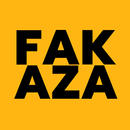 FAKAZA Music Download App and News - South Africa APK Android
