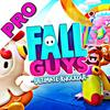 Fall Guys Ultimate Knockout Guide : Wallpaper icon