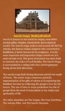 Famous Indian Temples screenshot 5