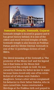 Famous Indian Temples screenshot 2