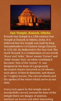Famous Indian Temples screenshot 3