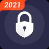 Fancy AppLock: LockApps, Antivirus, Booster, Clean आइकन