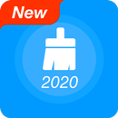 Fancy Cleaner 2020 - Antivirus, Booster, Cleaner APK Android