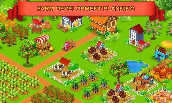 Farm Life screenshot 9