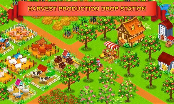 Farm Life screenshot 3