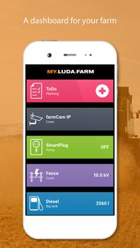 My.Luda.Farm poster