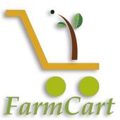 FC Demo icon