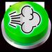 Fart Sound Button