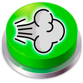 Fart Sound Button icon