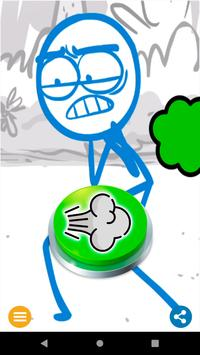 Fart Sound Button screenshot 1