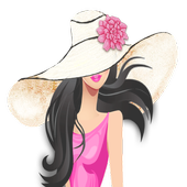 Fashion Online icon
